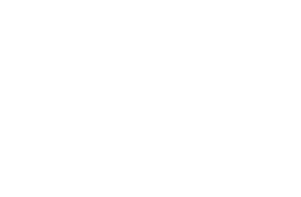 Apollo Studio London